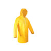 CHAQUET�N IMPERMEABLE