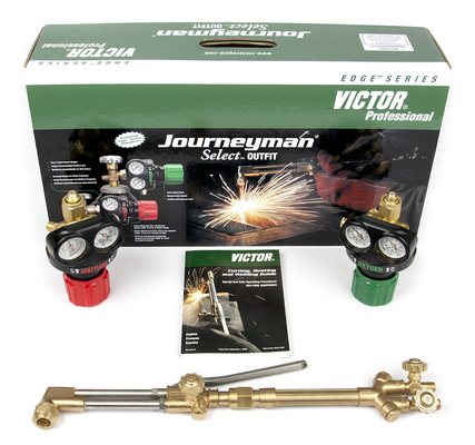 JOURNEYMAN SELECT HEAVY DUTY
